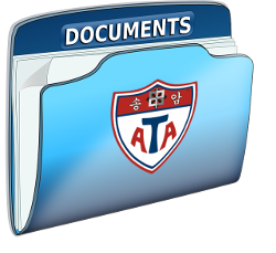 ata documents