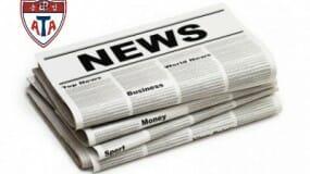 lago vista ata news