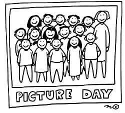 ata photo day