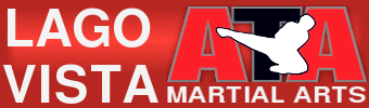 lago vista ata martial arts