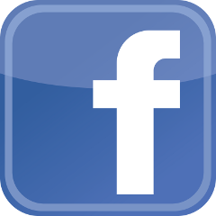 Join Lago Vista ATA on Facebook